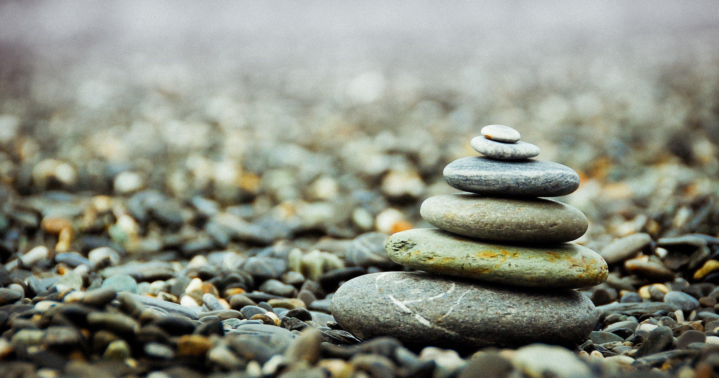 piedras.jpg