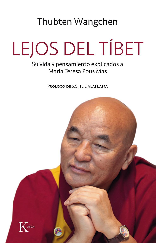 lejos del tibet.jpg