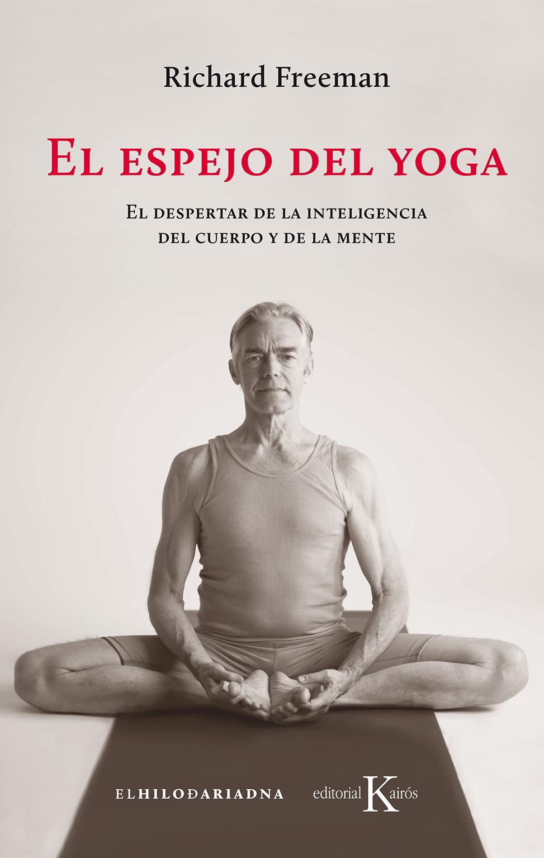 Espejo del yoga_ CB.jpg