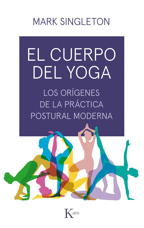 El_cuerpo_del_yoga-CB.jpg