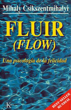 fluir flow.jpg
