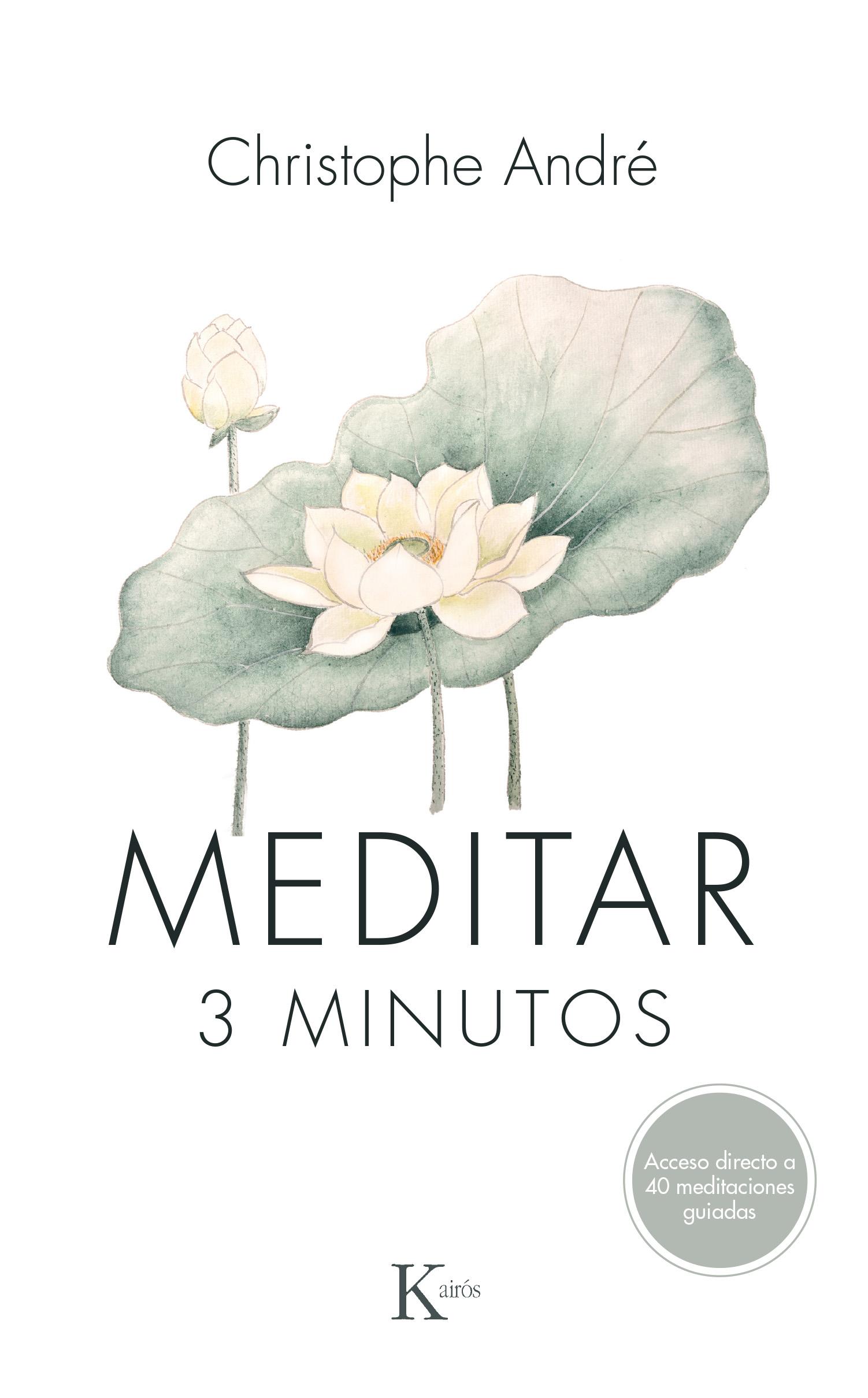 Meditar 3 minutos_CB.jpg