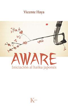 Aware.jpg