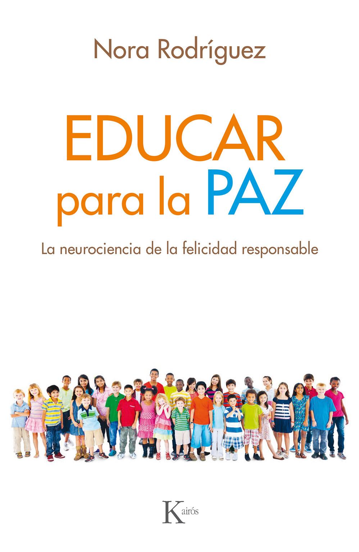 Educar para la paz_CB.jpg