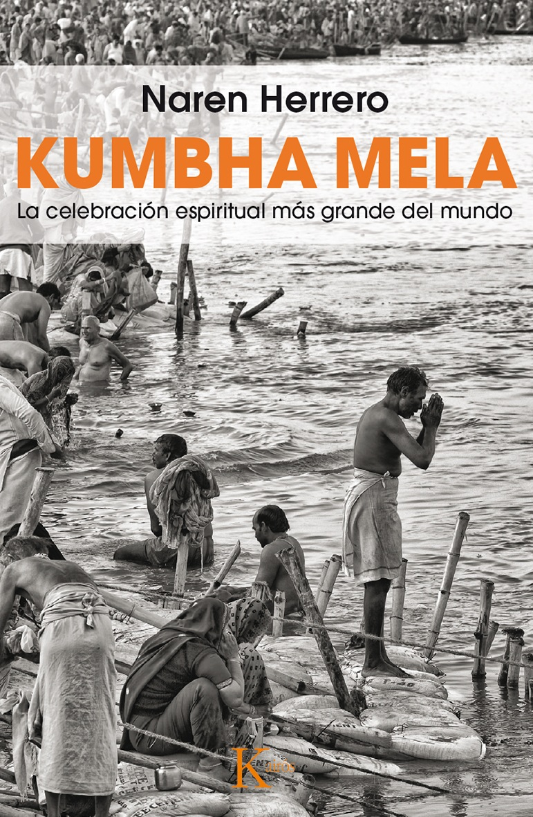 kumbha-Mela.jpg