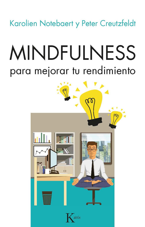 mindfuness_para_mejorar_tu_rendimiento-CB.jpg