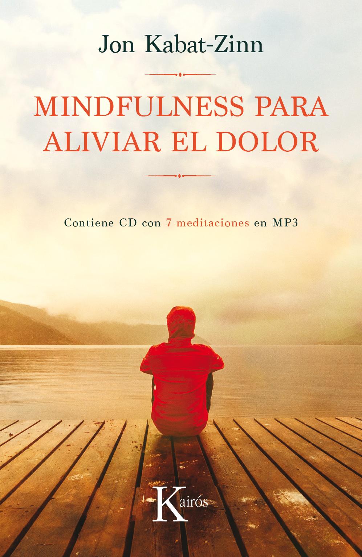 Mindfulness_para_aliviar_el_dolor.jpg