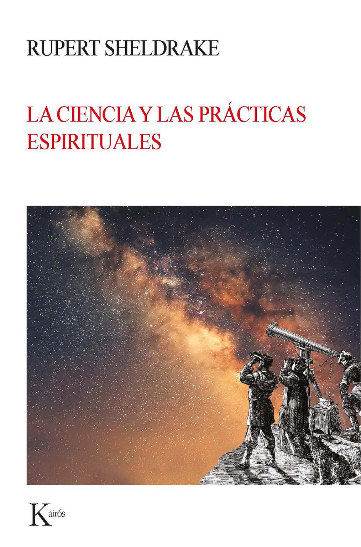 Ciencias_y_practicas_espirituales_CB.jpg