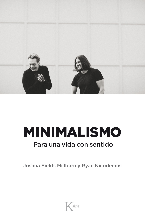 Minimalismo_CB.jpg