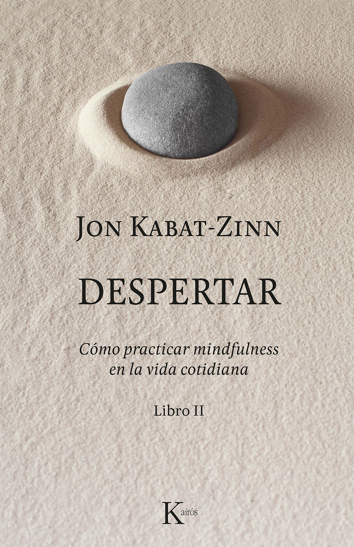 Despertar Jon Kabat Zinn.jpg