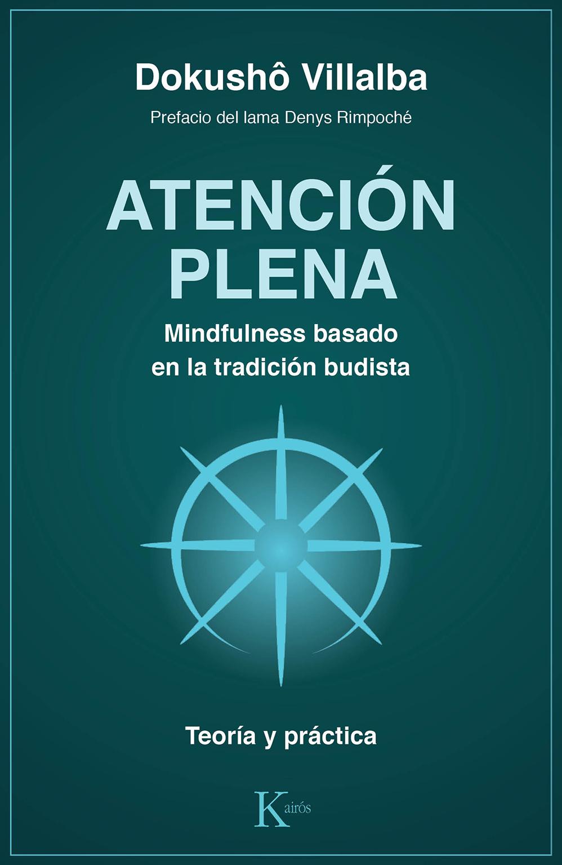 Atencion plena_CB.jpg
