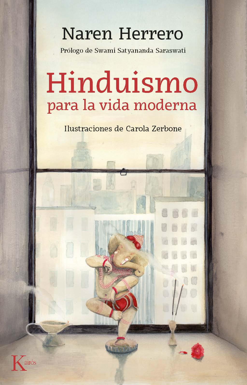 Hinduismo_para_la_vida_moderna_CB.jpg