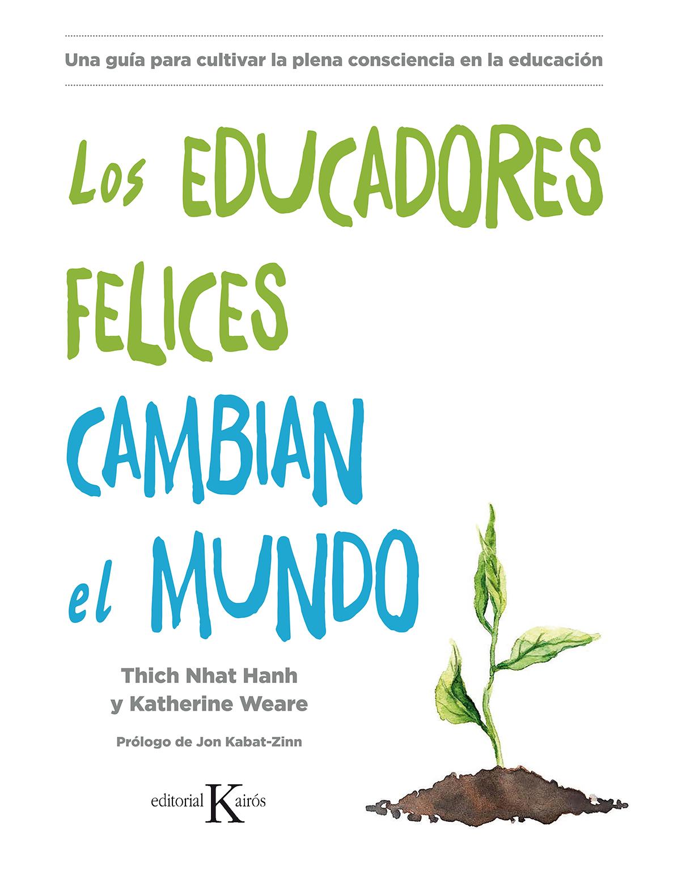 Los_educadores_felices_CB.jpg