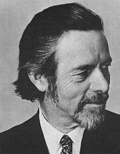 Alan Watts.jpg