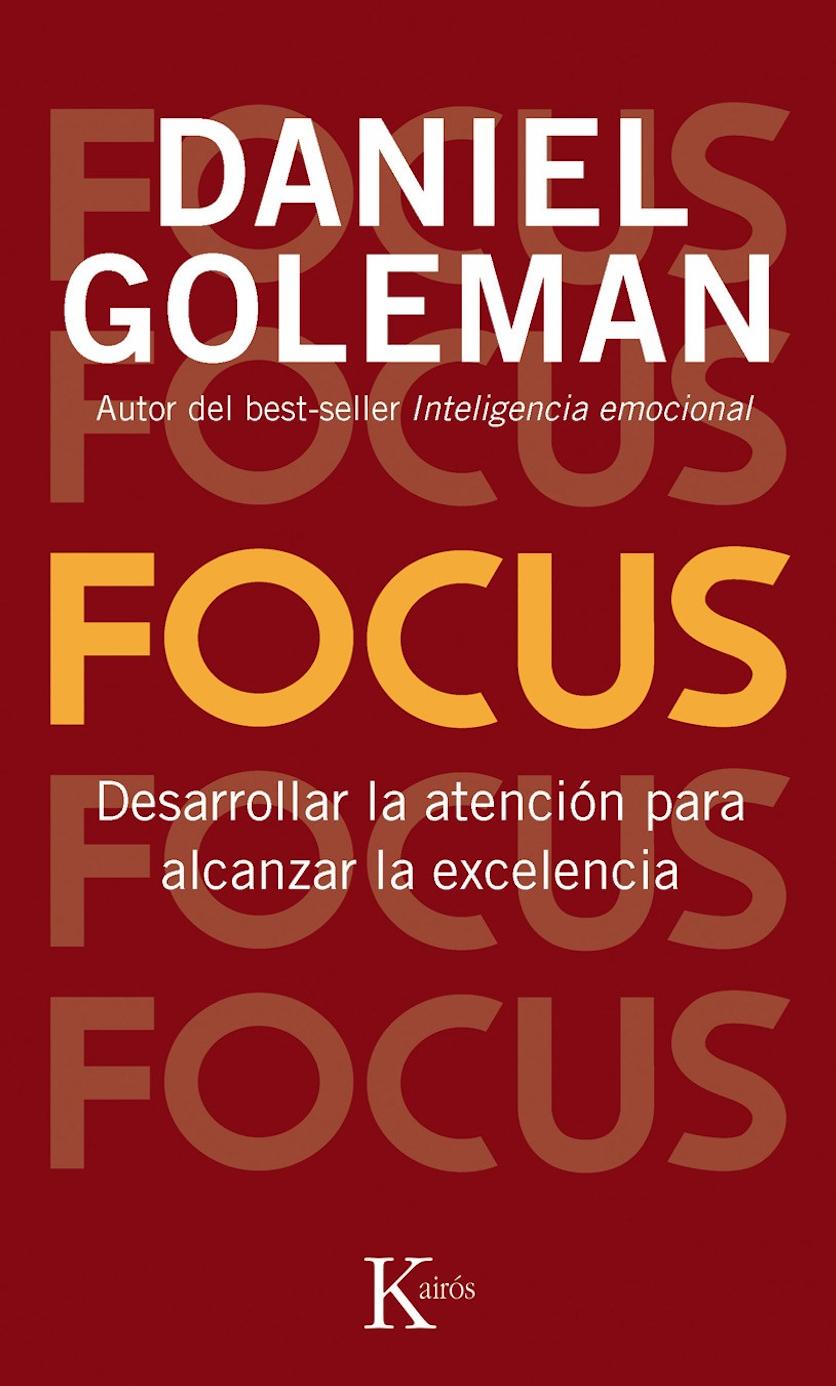 Focus Daniel Goleman.png