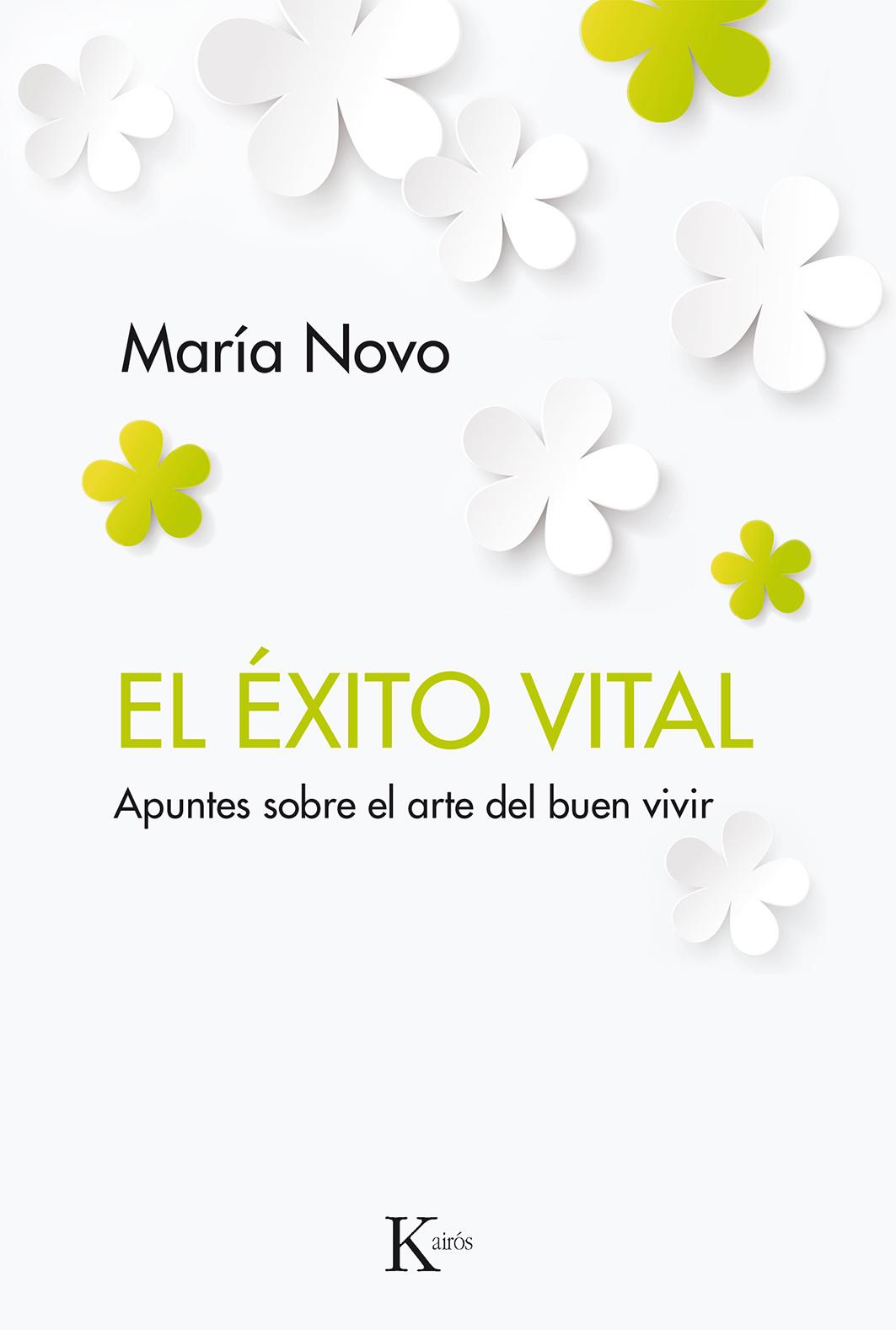 El_Exito_vital_.jpg