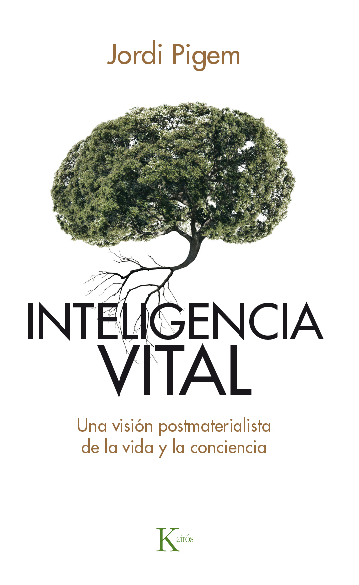 inteligencia vital_cast CB.jpg