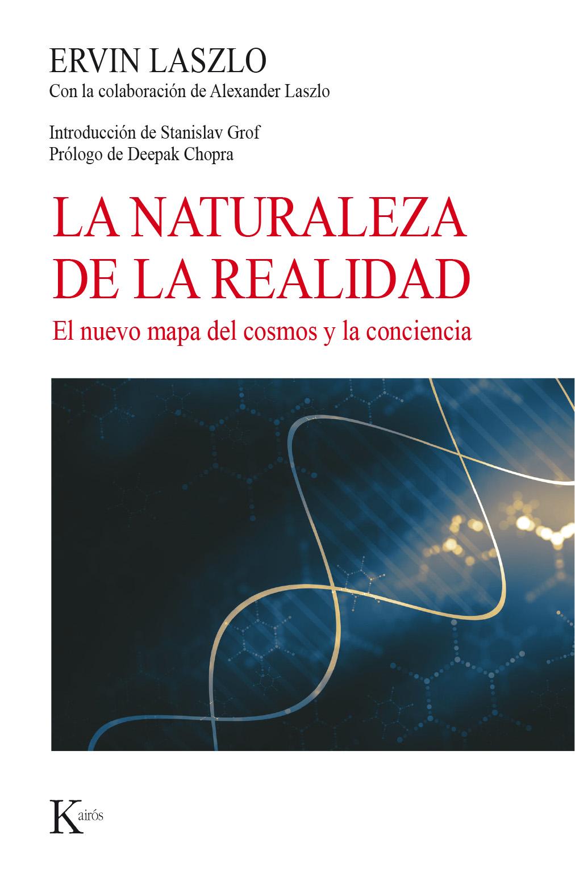 Naturaleza_de_la_realidad-CB.jpg