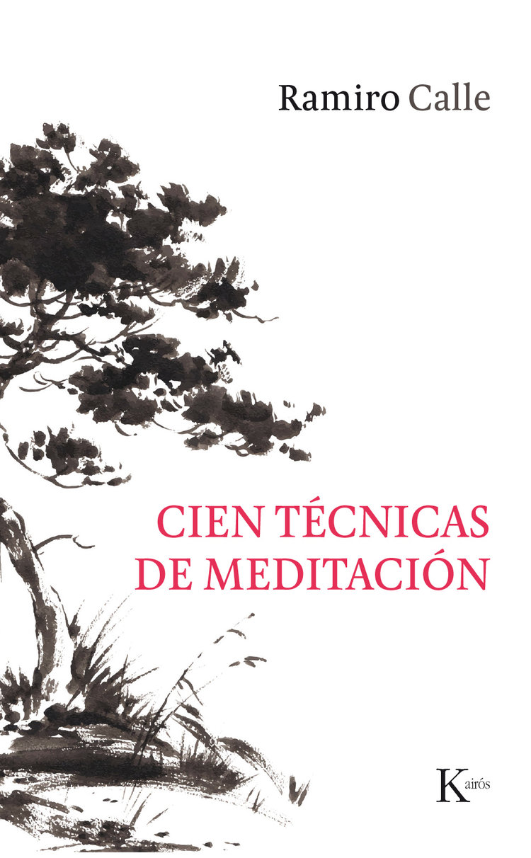 CienTecnicasMeditacion_CB (2).jpg