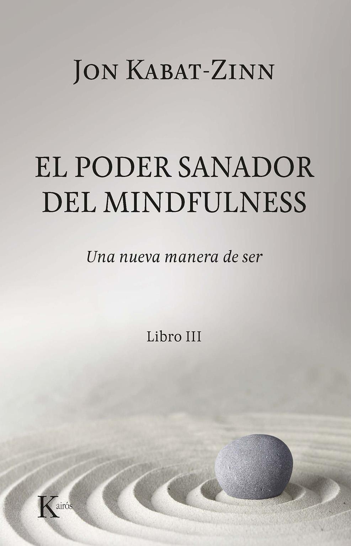 poder sanador de mindfulness_CB.jpg