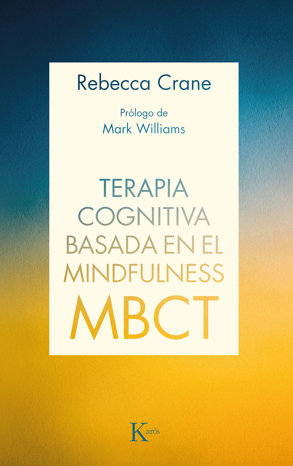 Terapia cognitiva-MBCT_CB.jpg