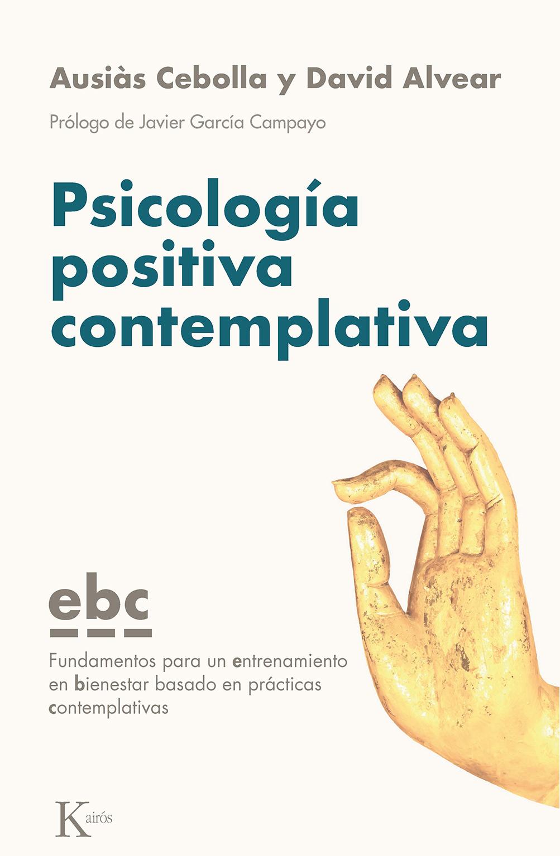 Psicologia_positiva_contemplativa-CB.jpg