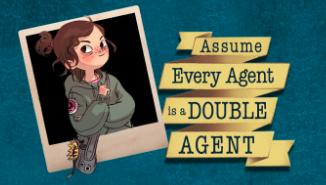 doubleAgent.png