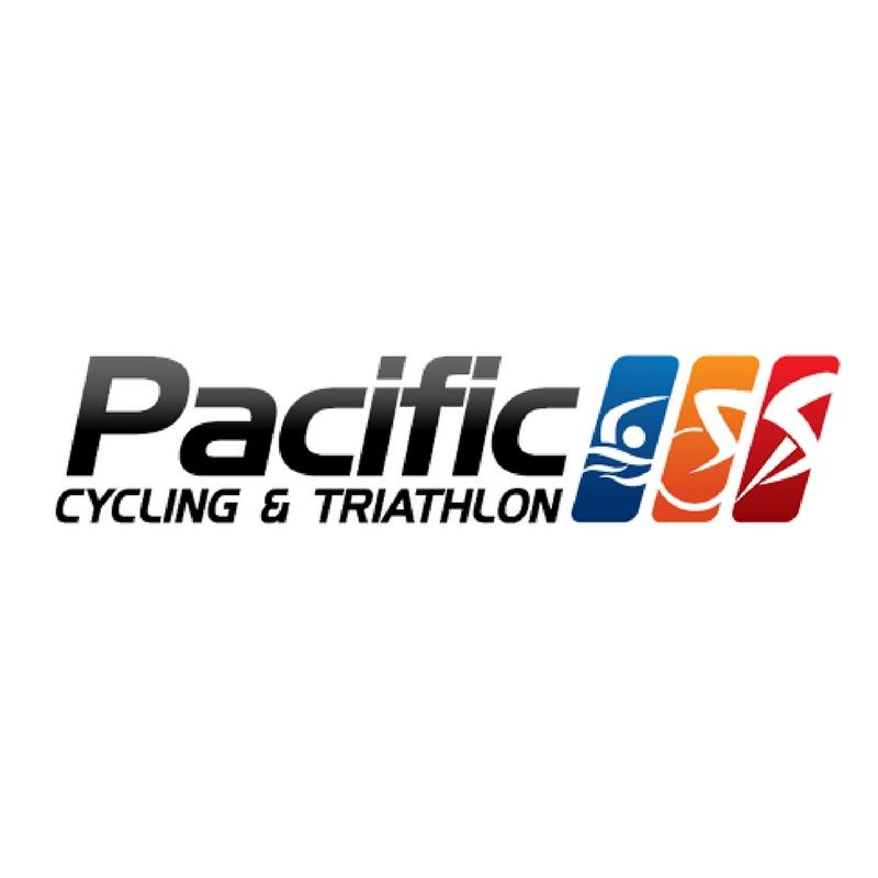Pacific Cycling & Tri.jpg
