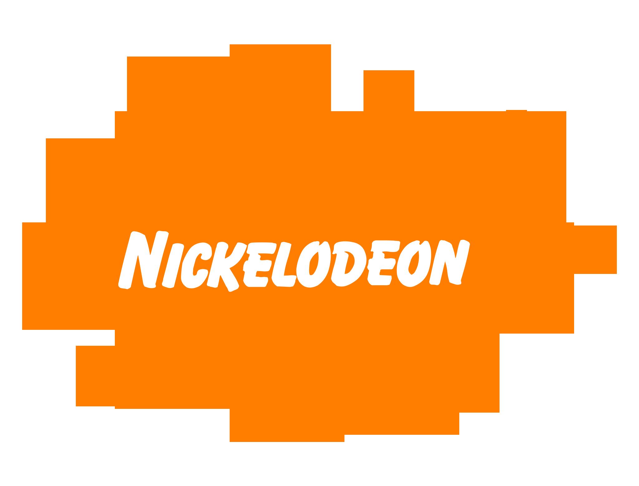 Nickelodeon_01.png