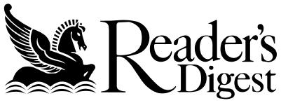 Readers_Digest_02.png