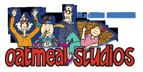 Oatmeal_Logo.png