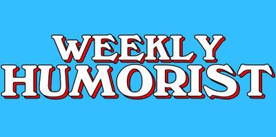 Weekly_Humorist_Logo_02.jpg