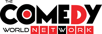 Comedy_World_Network_Logo_01.png