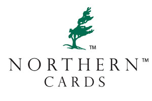 NOTHERN_CARDS_01.jpg