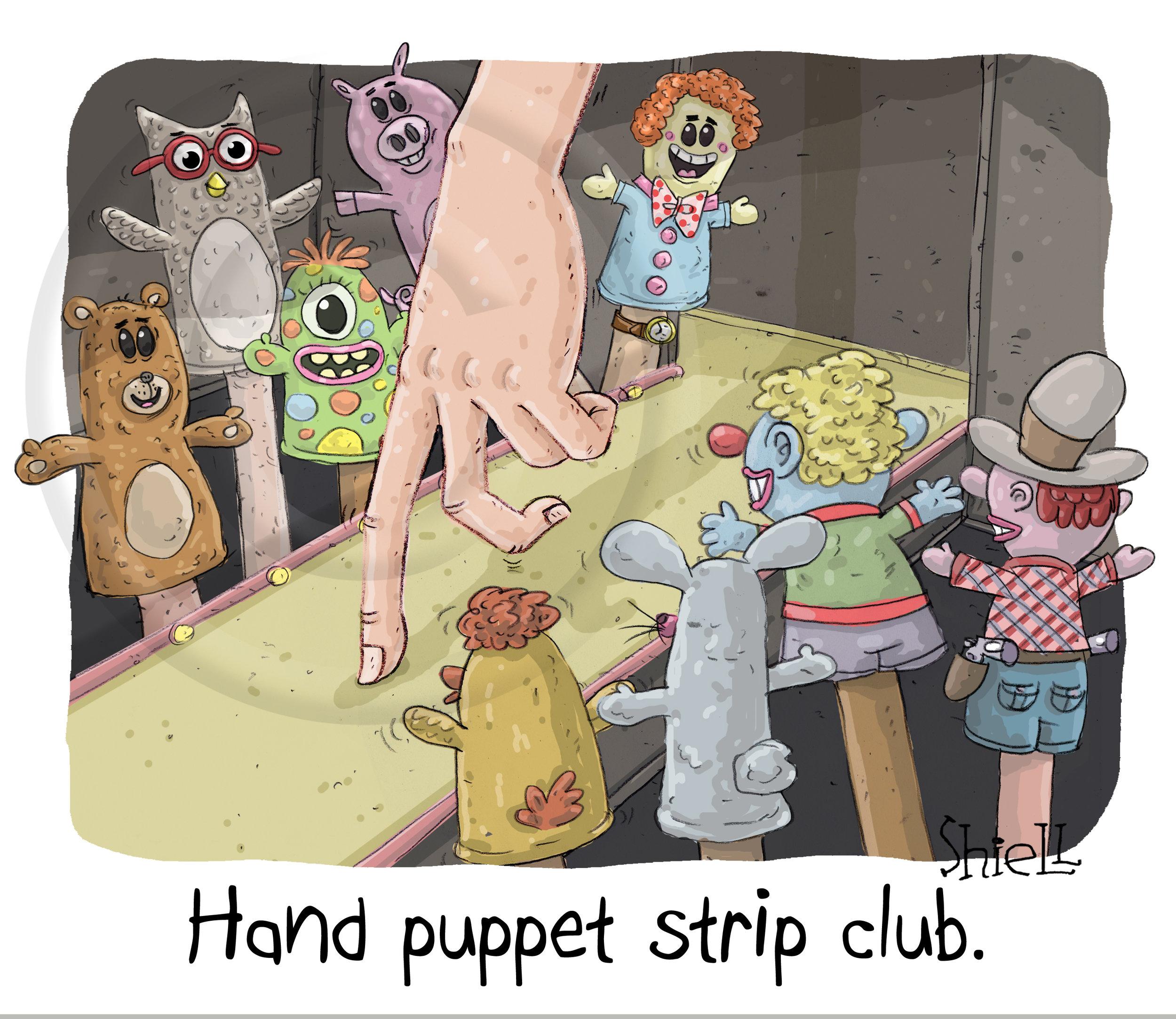 Hand_Puppet_Strip_Club_06.jpg