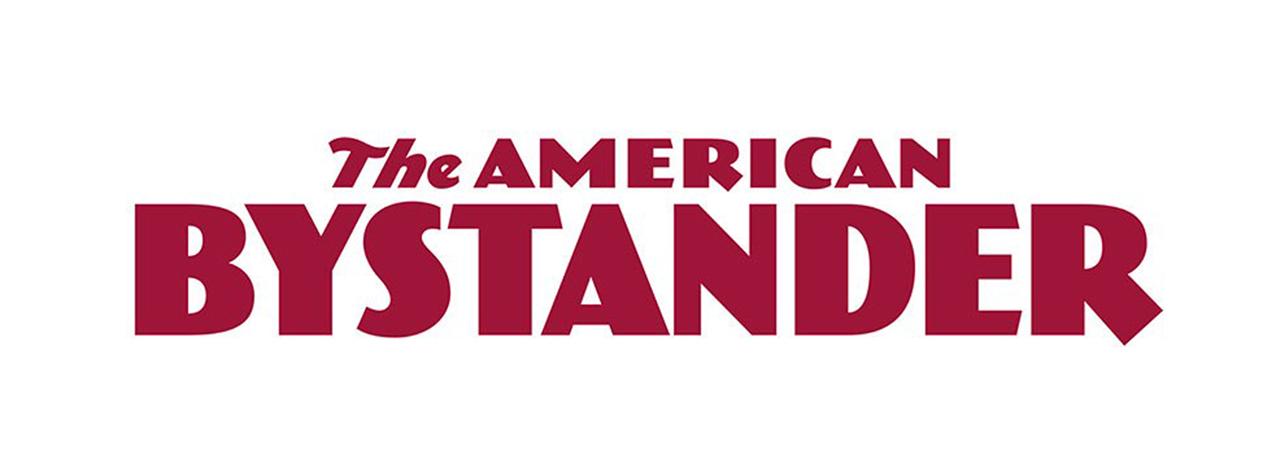 American Bystander Magazine