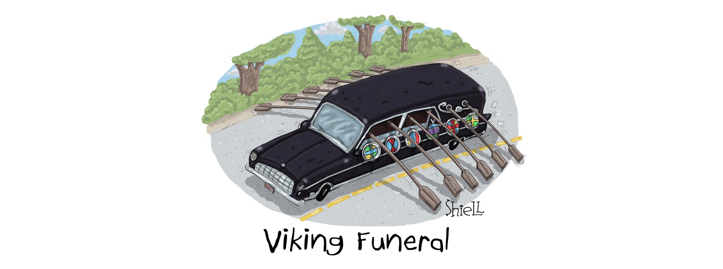 16_Viking_Funeral_06.jpg