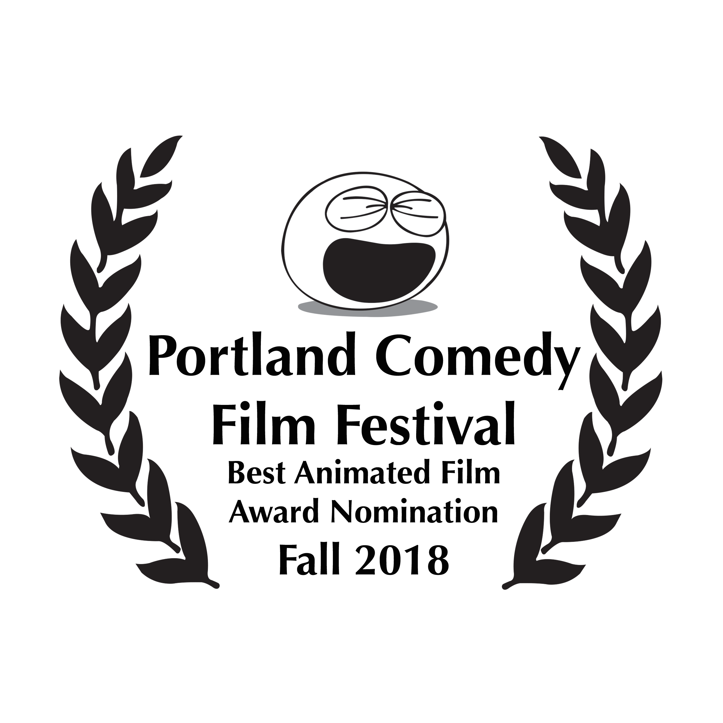 PCFF-2018F-Best-Animated-Film-Nomination.png