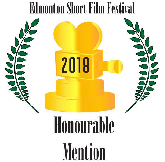ESFF_laurels_honourable_2018_white_bg.jpg