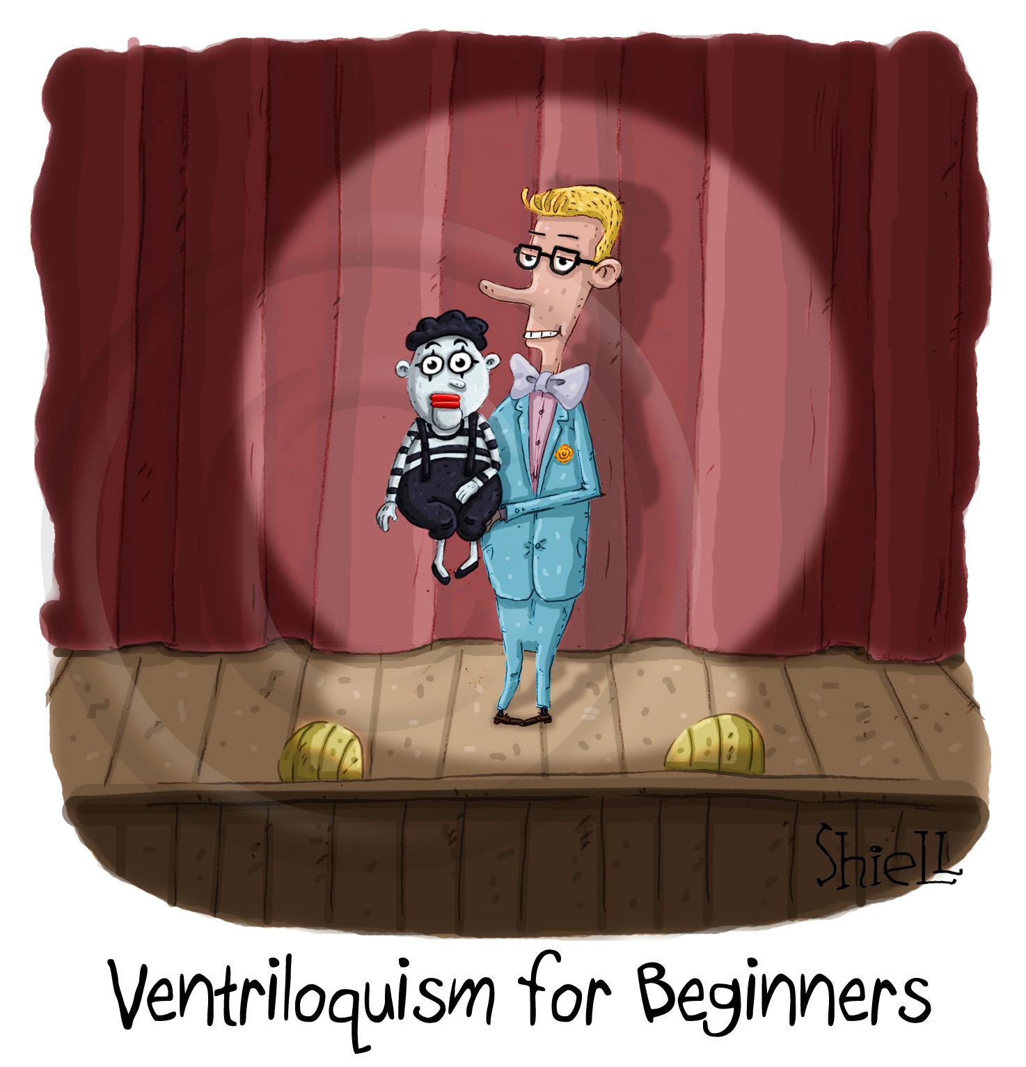 WMVentriloquist_Beginner_GC_01.jpg