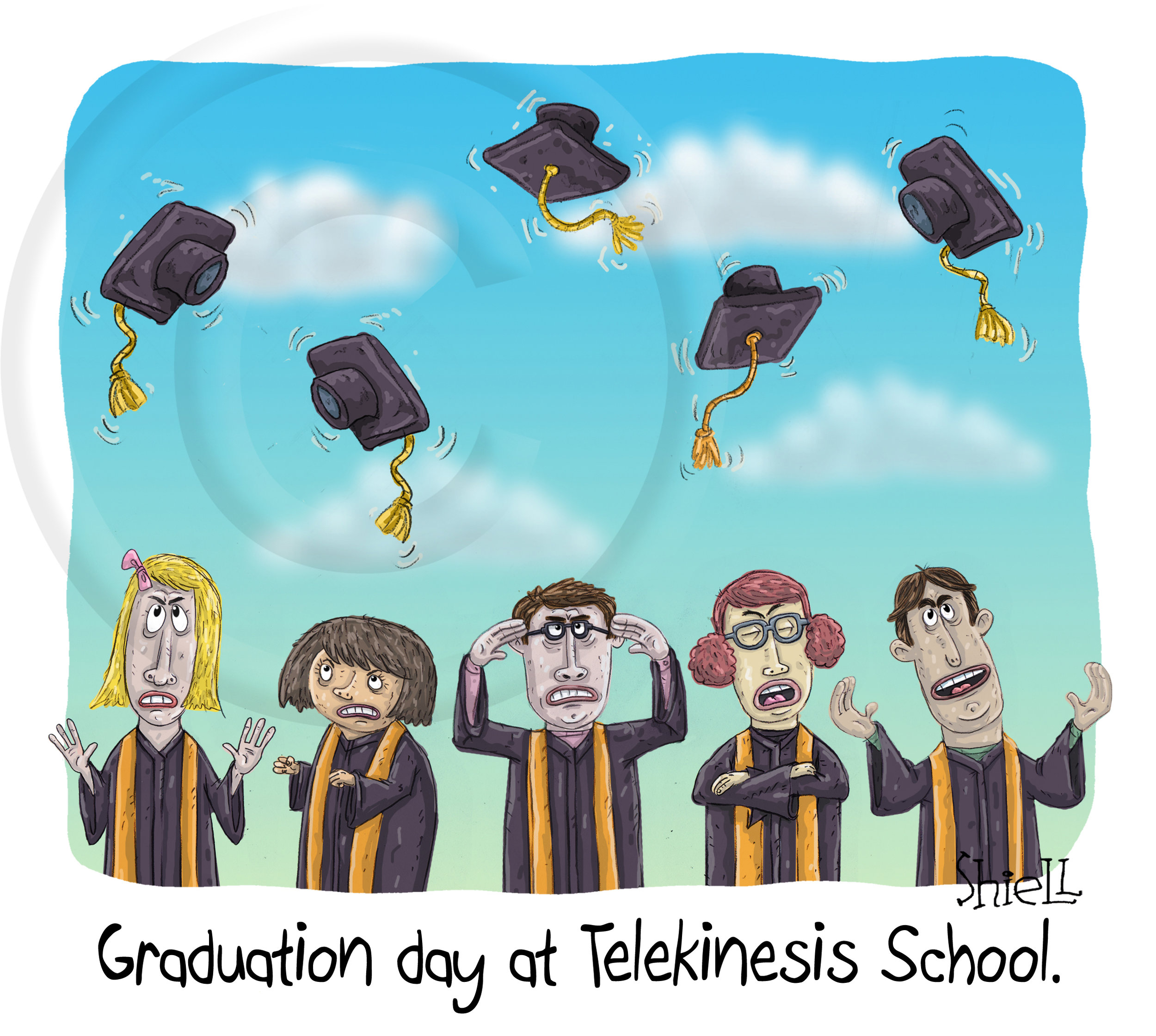 WMMike_Shiell_Telekinesis_School.jpg