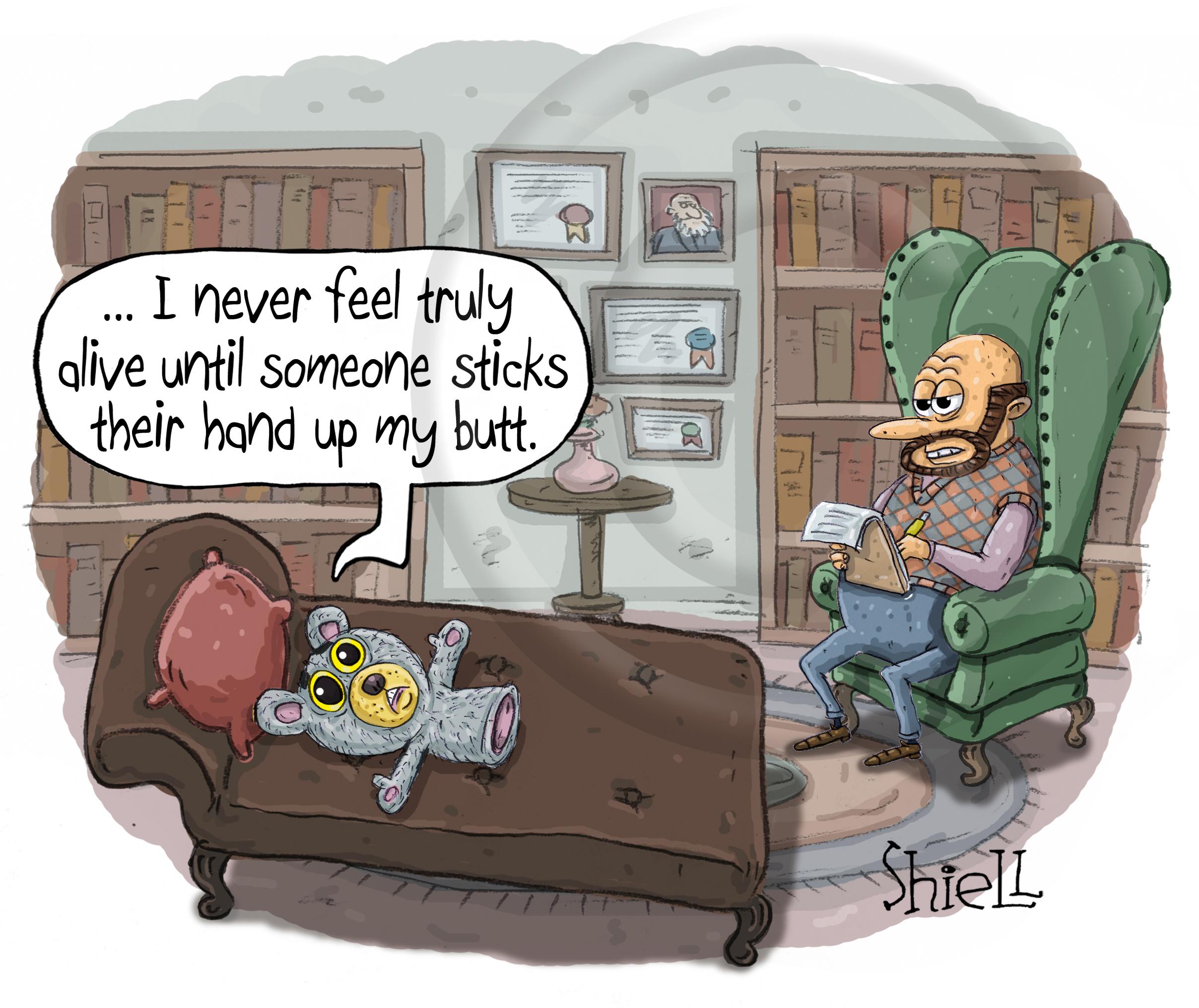 WMPsychiatrist_Puppet_04.jpg