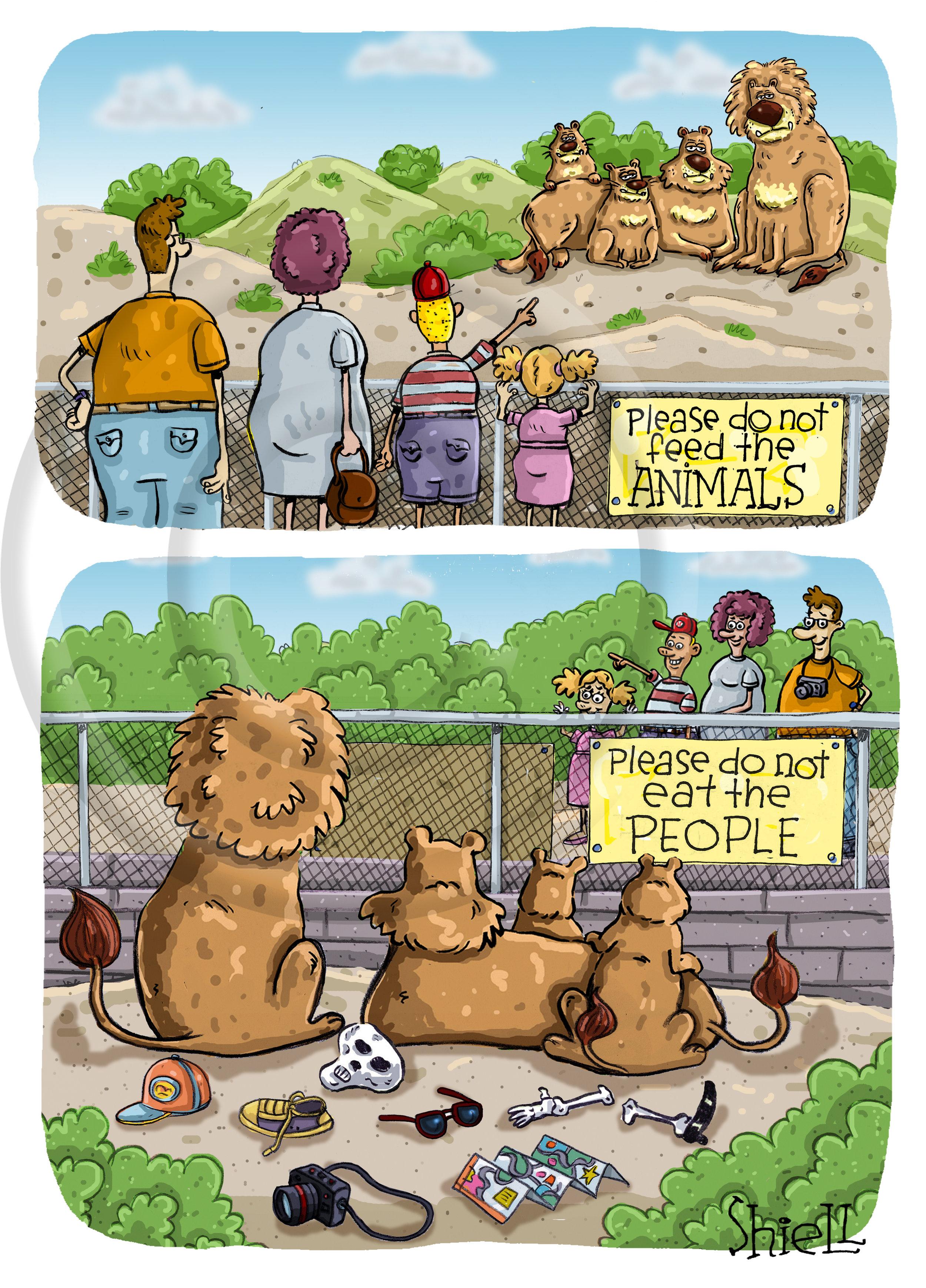 WMMike_Shiell_Zoo_Signs_04.jpg