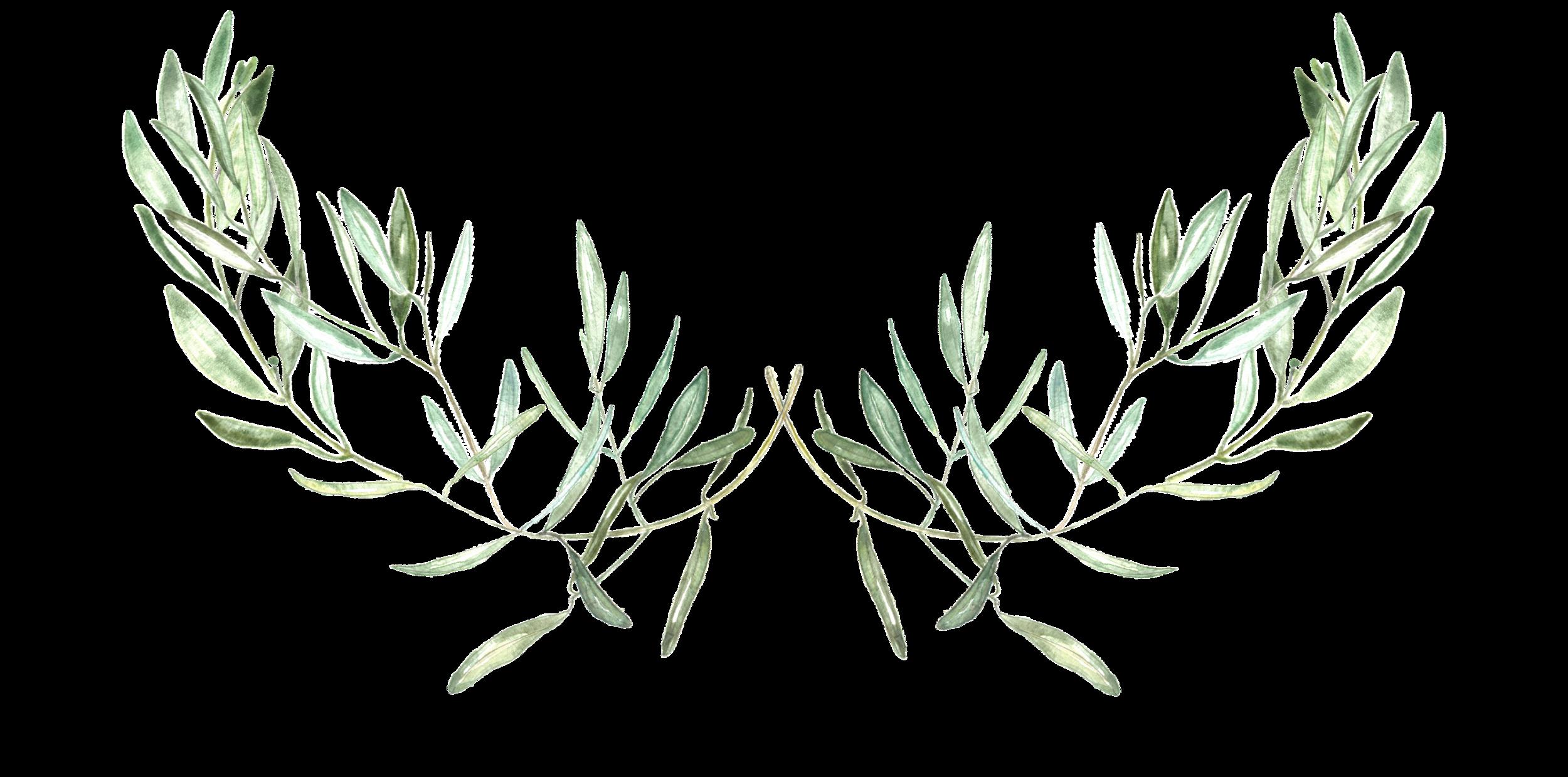 arrangement  demi  wreath 3.png