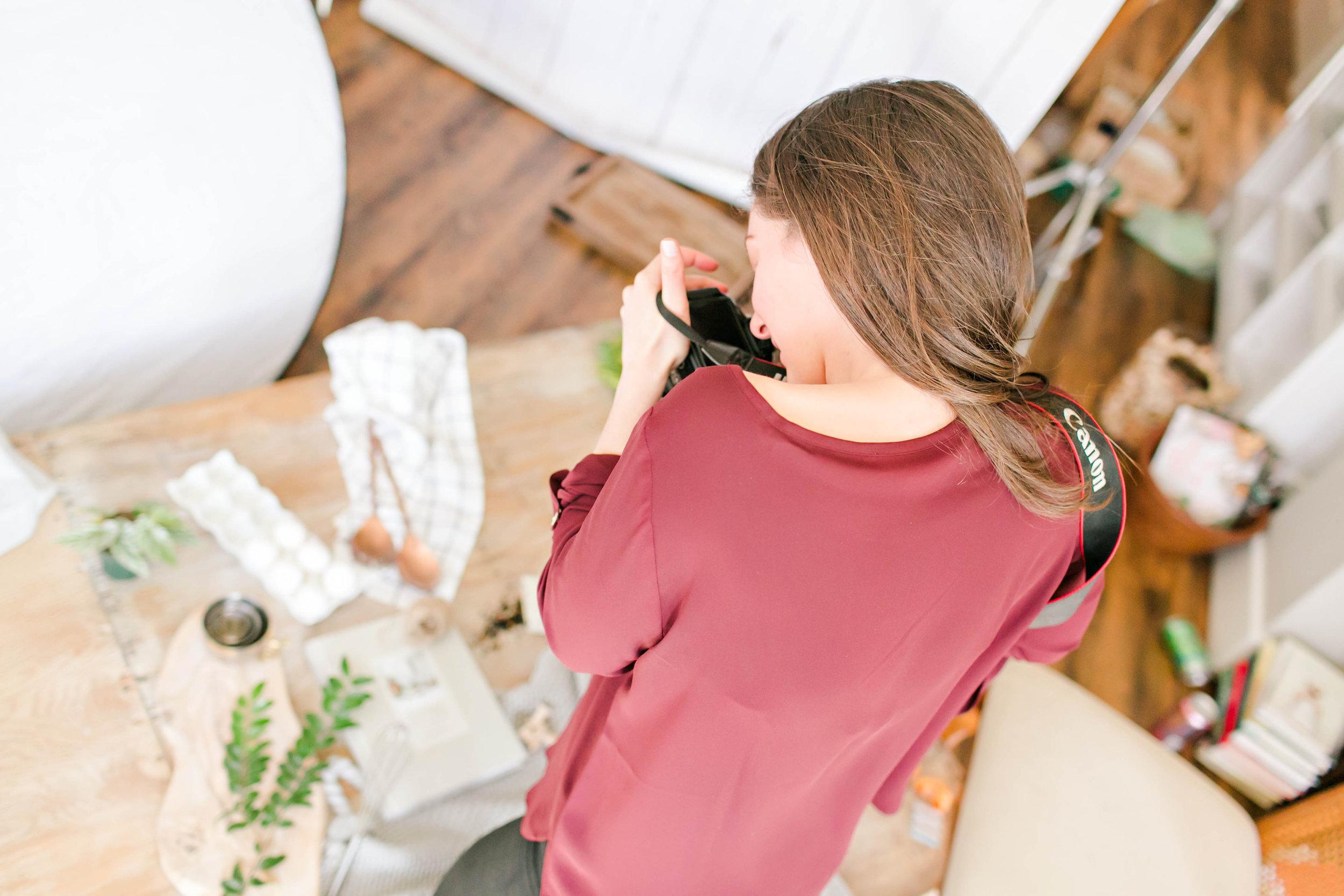 melissa-bts-styling-shoot-6.jpg