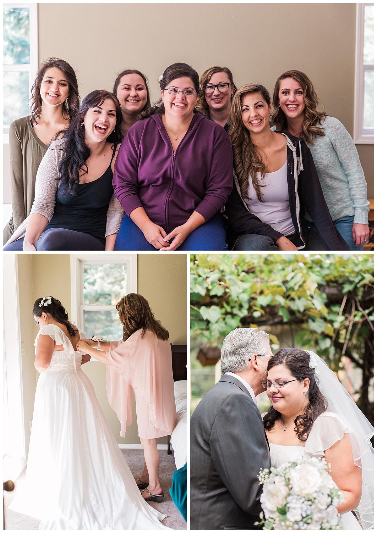 Spokane-Wedding-Photographer_0004.jpg