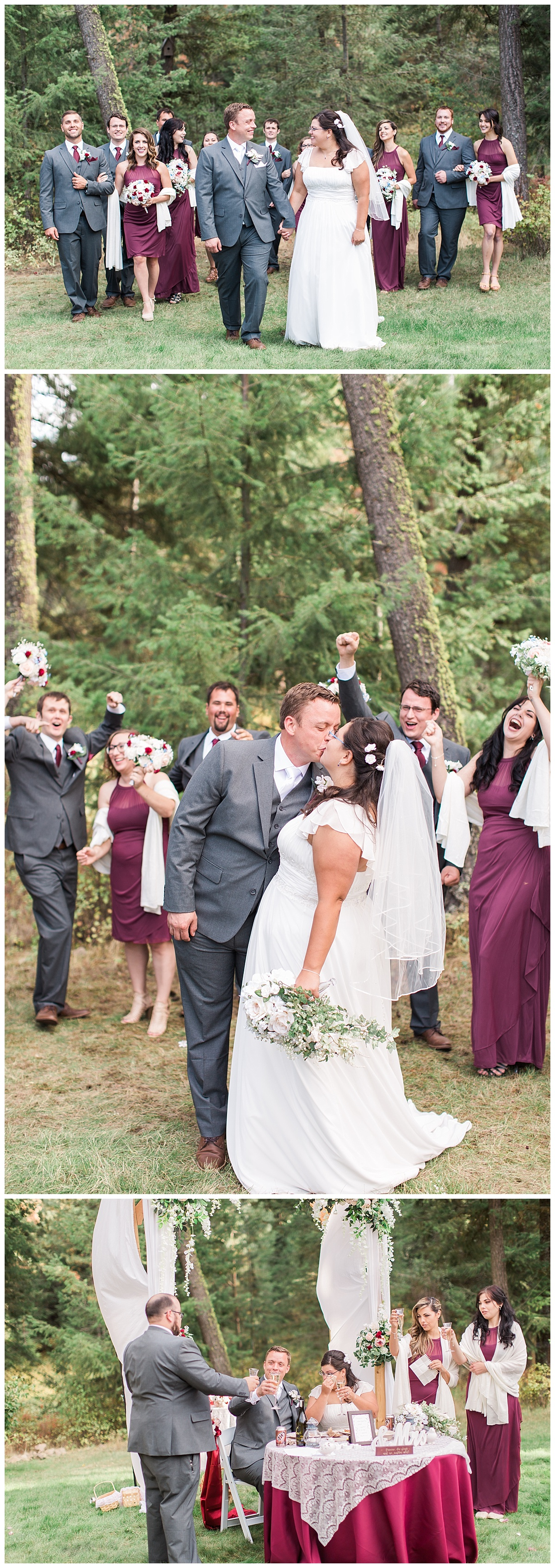 Spokane-Wedding-Photographer_0022.jpg