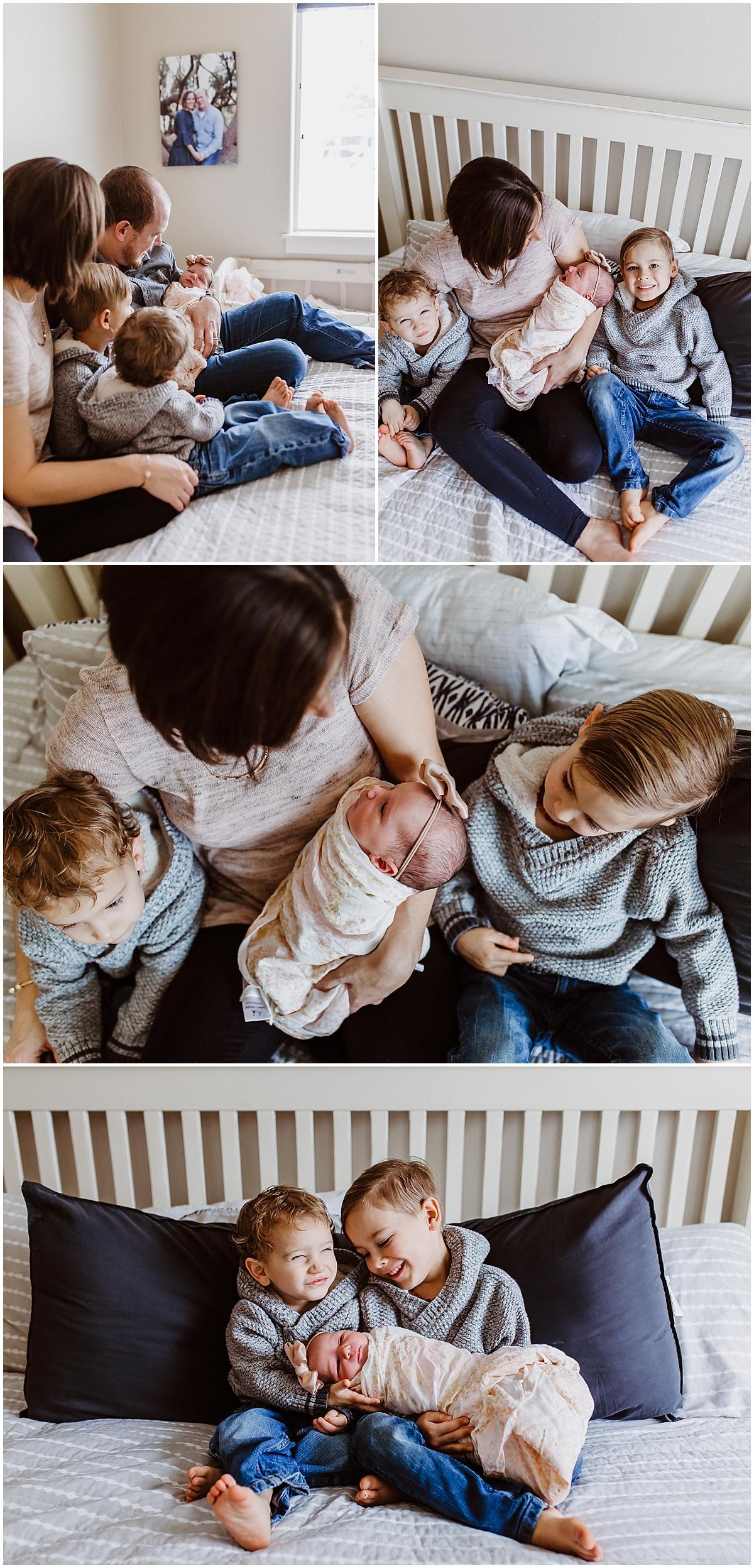 Spokane Family Photographer_0109.jpg