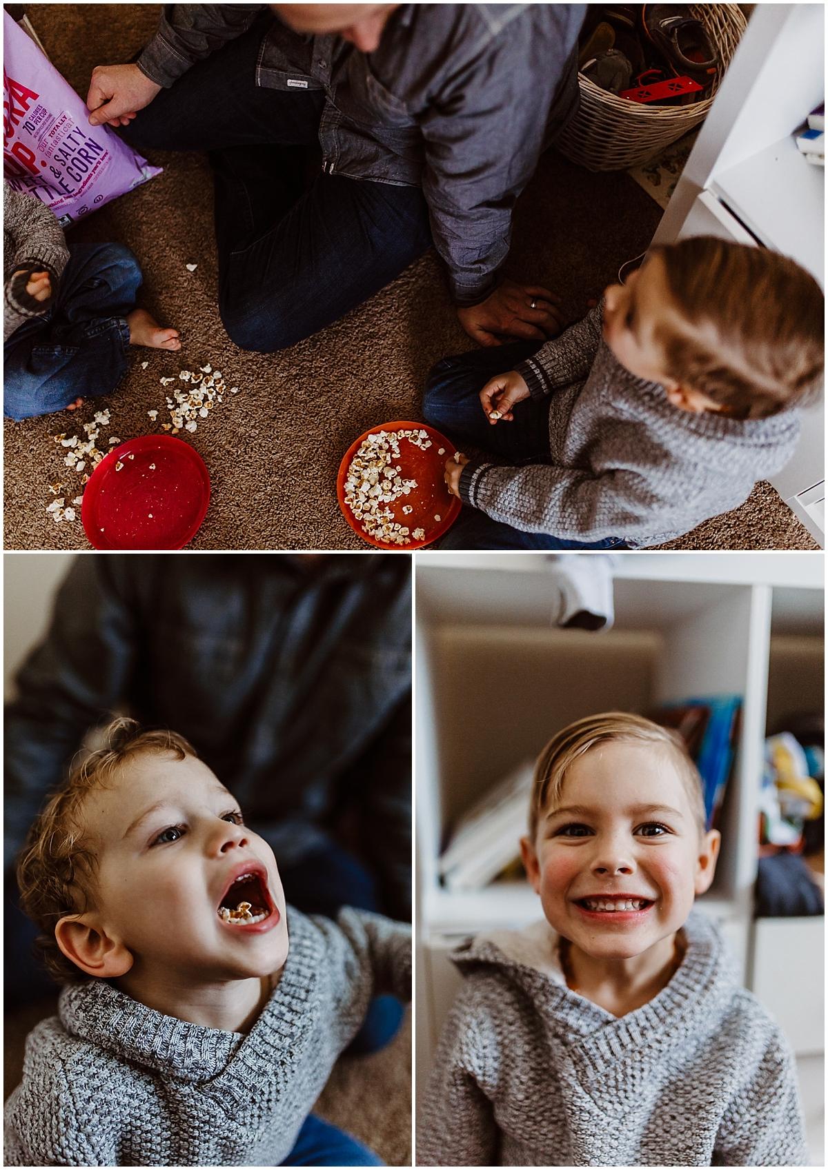 Spokane Family Photographer_0114.jpg