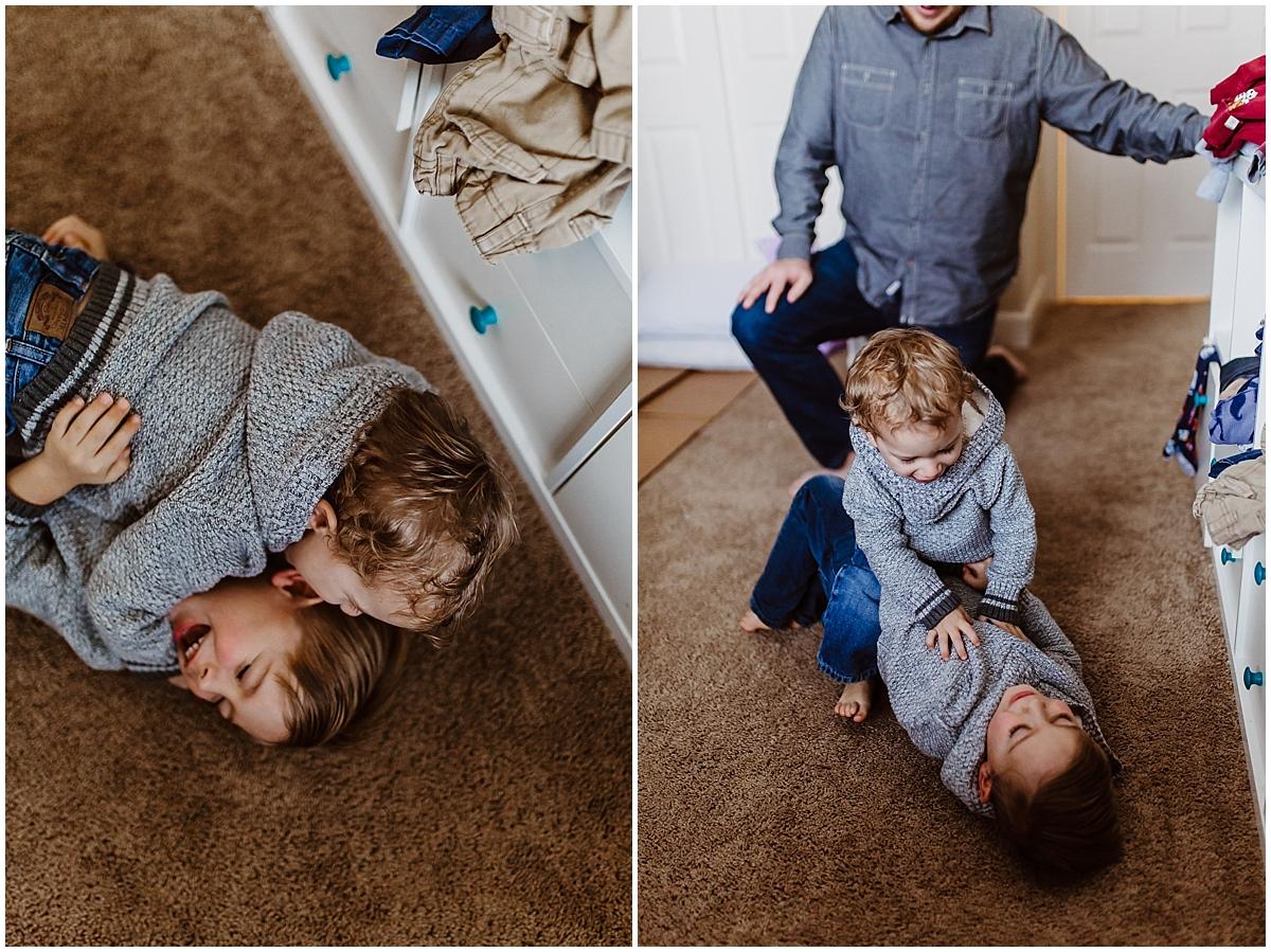 Spokane Family Photographer_0115.jpg